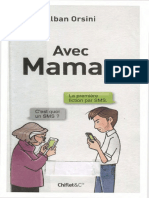 FRENCHPDF.COM Avec Maman - Alban Orsini.pdf
