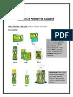 PORTAFOLIO PRODUCTOS CANAMOR.pdf