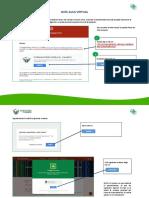 FPC - Guía Aula Virtual