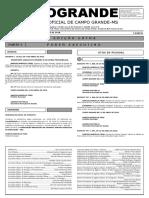 ediario_20180419190756.pdf