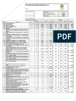 Servicio 29 Galvez.pdf