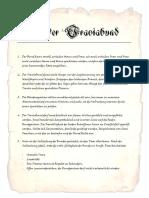 Der Traviabund.pdf