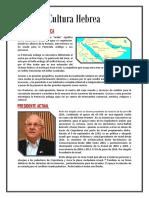 DATOS-CURIOSOS (1)