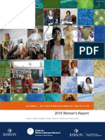 2010 Report Women Entrepreneurs Worldwide.pdf