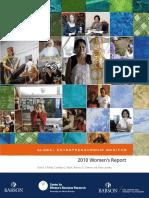 2010 Report Women Entrepreneurs Worldwide.pdf