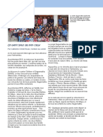 Pages de Sagarmatha rapport annuel 2015_pages_FR-2.pdf