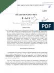 RS715-ObservatoriodeDroga
