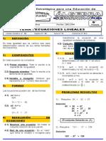 ALGE-13CR.doc