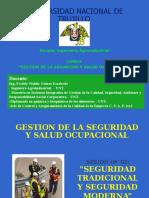 SESION Nº 01. INTRODUCCION, EMPRESA Y PREVENCION DE RIESGOS.ppt