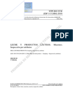 306345286-ISO-5538-2010-Leche-y-Productos-Lacteos-Muestreo-Inspeccion-Feb16.pdf