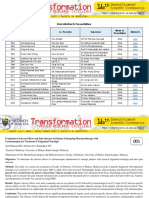 16th-dental-students_-scientific-conference-abstracts_oral-abstracts-presentation.pdf