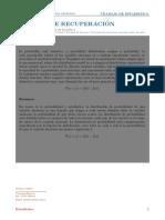 Estadistica_ejercicios_resueltos.pdf