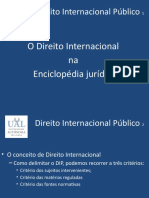DIP-2018 (1).pptx