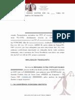 RT  Ax  Dr Palmas  Eireli..doc