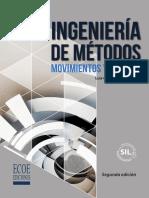 Ingeniería-de-métodos-2da-Edición.pdf