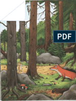 the gruffalo book.pdf
