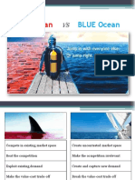 Accounting Presentation Blue&Red Ocean Fred