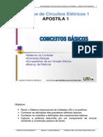 AC24_apostila1_2015