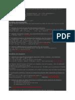 exercice FH.pdf