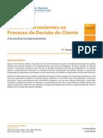 Monofolha_Economia Comportamentall