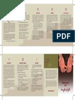 Modo Orar Teresiano Imprenta(1)