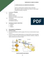 PRACTICA 4. PURIFICACION DE LOS COMPUESTOS ORGANICOS.pdf