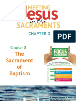 MJS-REV-PowerPoint-chapter3