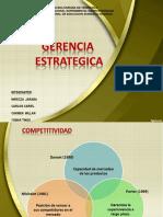 PRESENTACION MAESTRIA.pptx
