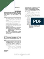 Aboitiz+v.+General+Accident.doc