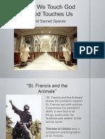 CatholicSpirit-PowerPoint-Unit 2-S1-SacredTimes