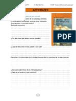actividadesdiosesyhroes-01-150426121442-conversion-gate02.pdf