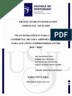Plan_estrategico_para_la_unidad_comercial.pdf