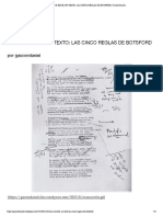 CÓMO SE EDITA UN TEXTO_ LAS CINCO REGLAS DE BOTSFORD _ Daniel Gascón.pdf