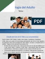 Psicologia del Audlto # 1.pptx