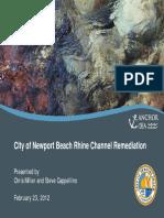 Rhine Channel 20120223
