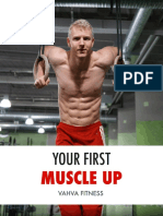 your-first-muscle-up-guide.pdf