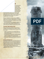 WestMarches.pdf