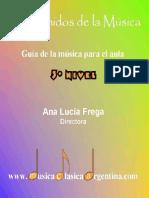 Los Sonidos de la Musica.pdf