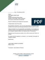 Carta Correspondencia HEM-jgpg.docx