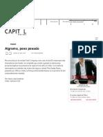 Algramo, Peso Pesado_Revista Capital