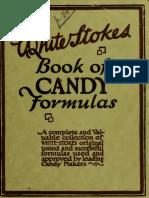 White Stokes Book o 00 Whit