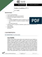 Producto Académico N° 2 (1)