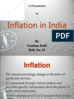 67906345-Inflation-in-India.ppt