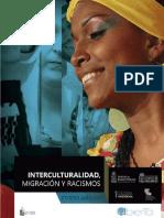 Programa Interculturalidad