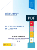 Guia Acp Imserso 2015