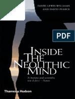 [David Lewis-williams, David Pearce] Inside the Ne(Bookzz.org)