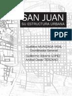 SanJuanSuEstucturaUrbana Libro