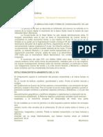 UNIDAD I - Barroco (Blog)