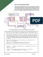 Practica 4 Microprocesadores