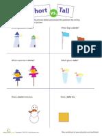 comparing-short-tall.pdf
